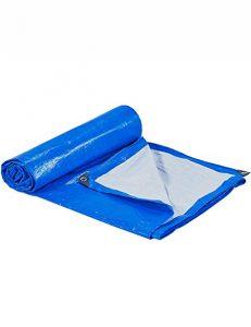 Lona Plastico Sombrilla Protector Plegable que puedes comprar por Internet – Los más solicitados