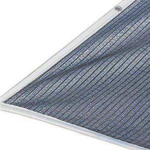 Ya puedes comprar Online los Toldos Sunblock Resistente Aluminio Sombreado – Los Treinta más solicitado