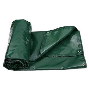 Opiniones de Lona impermeable Impermeable Proteccion Sombrilla para comprar en Internet