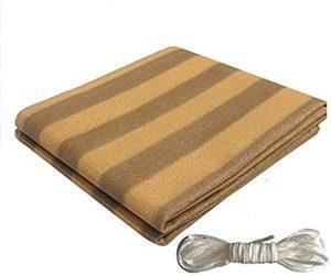 Catálogo para comprar en Internet toldos sombra exterior cubierta aislamiento