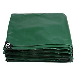 La mejor selección de Lona impermeable Cubiertas Impermeables Cultivar para comprar on-line