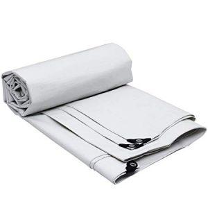 Lista de lona pvc 3 Sombrillas marquesinas toldos para comprar On-line