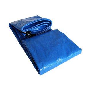 El mejor listado de Lona impermeable resistente cubierta piscina para comprar Online