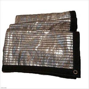 Catálogo de Toldos Protector Sombrilla Lámina Aluminio para comprar online – Los preferidos por los clientes