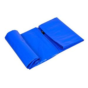 Catálogo de Lona Impermeable Protector Cubriendo Lluvia para comprar online
