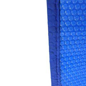 Recopilación de Lona piscina azul rectangular 450 para comprar online