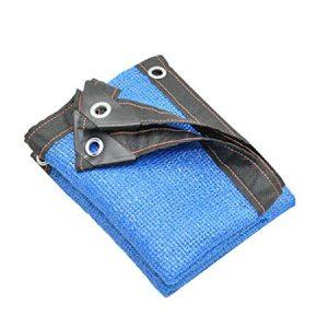 La mejor recopilación de Toldos Pantalla Protectora Sombreado Cubierta para comprar on-line – Los mejores