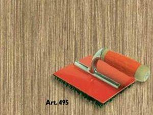 Selección de Herramientas papel pintado Boldrini para comprar on-line