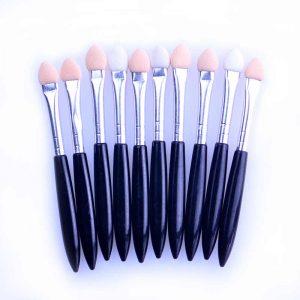 Catálogo para comprar en Internet brochas maquillaje esponja cepillo cepillos – Los favoritos