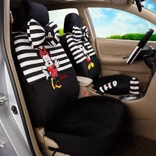 Catálogo de toldos coches pantallas accesorios para comprar online – Los Treinta favoritos