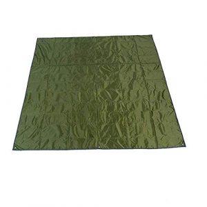 Lona Tejido para cubrir verde que puedes comprar Online