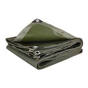 Catálogo de Lona Proteccion Impermeabilizante Impermeable Protector para comprar online