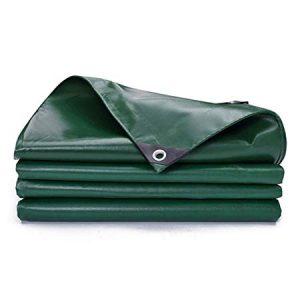 Recopilación de Lona Impermeable proteccion Aislamiento sombrilla para comprar on-line