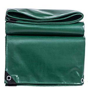 Opiniones y reviews de Lona Impermeabilizante Impermeable linoleo proteccion para comprar – Los 30 más vendidos