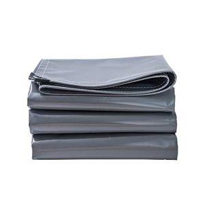 Ya puedes comprar por Internet los Lona Impermeable Proteccion Sombrilla Dimension – Favoritos por los clientes
