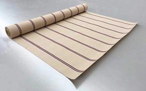 Ya puedes comprar Online los lona acrilica Sombrillas marquesinas toldos