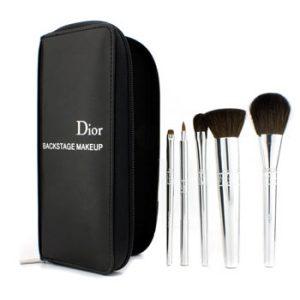 Catálogo para comprar brochas maquillaje dior – Favoritos por los clientes