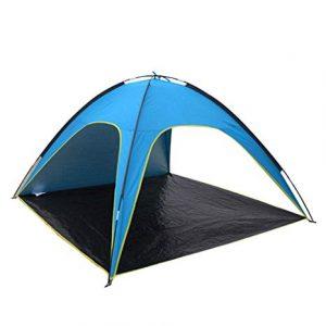 Catálogo de Toldos Easy Camp Tiendas refugio para comprar online – Los Treinta preferidos