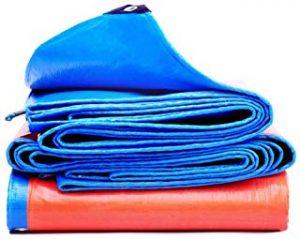 Ya puedes comprar por Internet los Lona Impermeable plastico multiples Funciones