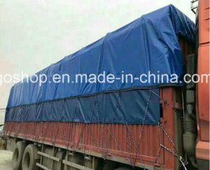 Lista de Lona impermeable Funda barco coche para comprar en Internet