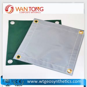 La mejor selección de Lona proteccion PVC 650 blanco para comprar en Internet