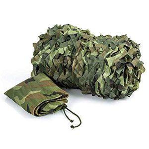 Selección de Toldos Sombra sombreado bloquea Cubierta para comprar