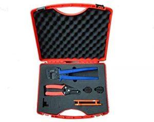 El mejor listado de herramientas electricista Bricolaje para comprar on-line – Los preferidos por los clientes