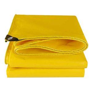 Opiniones y reviews de Lona Espesar Proteccion Cuchillo Impermeable para comprar on-line