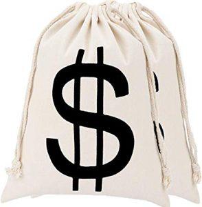 Opiniones y reviews de Lona bolsa compra coleccion salvajes para comprar on-line – Los más vendidos