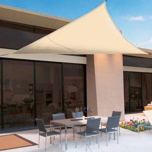 Catálogo de Toldos Sombra Porcentual Aislamiento Balcón para comprar online – Los 30 más vendidos