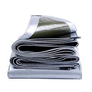 Lona Sombrilla Impermeable Protector Engrosamiento disponibles para comprar online