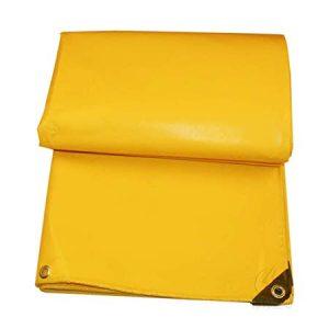 Toldos servicio pesado impermeable protectores disponibles para comprar online