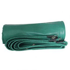 Lona impermeable camping color verde que puedes comprar on-line – Los favoritos