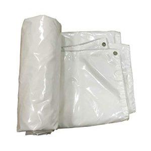 El mejor listado de Lona Impermeable Resistente Protector Cubierta para comprar – Los 30 preferidos