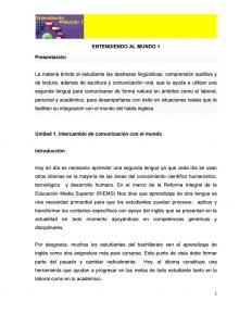 Catálogo para comprar On-line Lona Tropical Talla hasta 1000 ccm – El Top 20