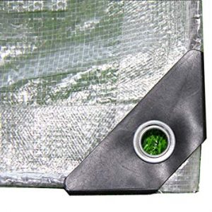 Opiniones de Lona Ojales Impermeable Compacto antidesgarro para comprar por Internet