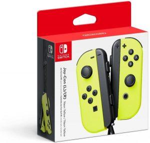 Ya puedes comprar Online los herramientas mando Nintendo Switch Joy