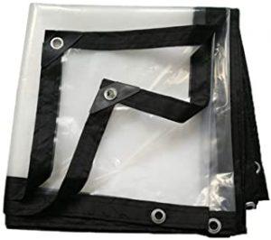Ya puedes comprar on-line los lona impermeable Ropa accesorios proteccion
