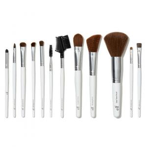 Ya puedes comprar online los Brochas maquillaje diseño acabado uniforme – Los Treinta favoritos