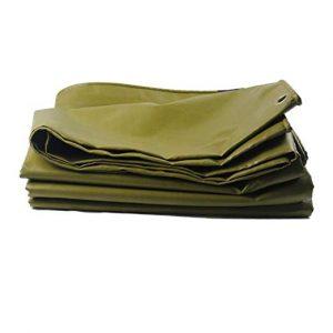 La mejor selección de Lona Proteccion Impermeable Acolchada Protectora para comprar On-line
