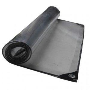 Recopilación de Lona Impermeabilizante Transparente Impermeable Invernadero para comprar On-line – Los 30 favoritos