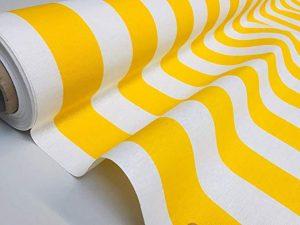 Lona resistente exteriores color blanco que puedes comprar en Internet
