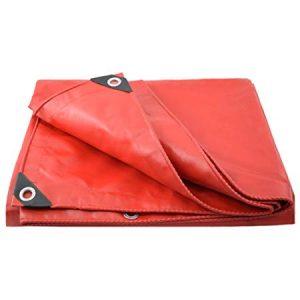 Selección de Lona Resistente Reforzado Impermeable Proteccion para comprar On-line