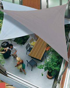 Opiniones y reviews de Toldos Sunscreen Canopy Garden Planta para comprar por Internet – Favoritos por los clientes