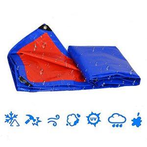 Ya puedes comprar por Internet los Lona Proteccion Espesamiento Impermeabilizante Impermeable