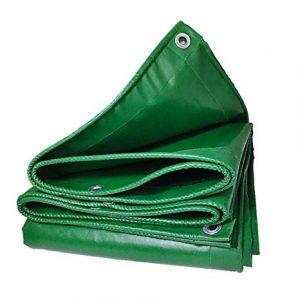 Catálogo de Lona Impermeable Resistente Corrosion Piscina para comprar online – El TOP 20