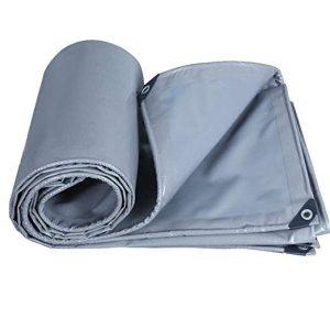 Listado de Lona proteccion Impermeable Anti tela Polietileno para comprar por Internet – Los 20 preferidos