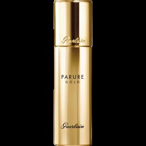 La mejor recopilación de base de maquillaje parure gold guerlain para comprar por Internet – Los 20 mejores