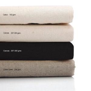 Opiniones y reviews de Lona lino 100 natural 60 para comprar en Internet – Favoritos por los clientes