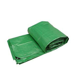 Listado de Lona impermeable ojales color verde para comprar On-line – Los preferidos por los clientes